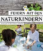 Feiern Naturkinder Buch