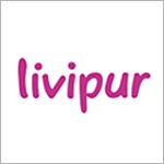 Livipur