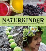 Naturkinder Buch