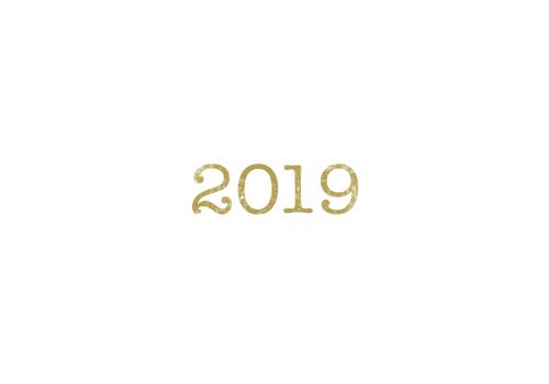 NATURKINDER | 2019